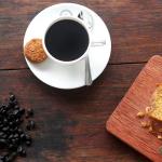 Gula-Melaka-Cake-with-Kopi-VO