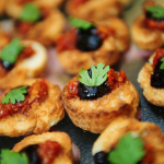 chili-crab-crostini