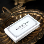 violet-oon-singapore-01