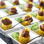violet-oon-singapore-corporate-catering-01