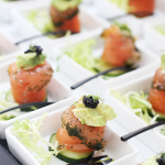 violet-oon-singapore-corporate-catering-02