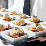 violet-oon-singapore-corporate-catering-03