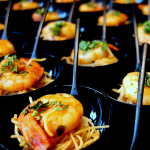 violet-oon-singapore-corporate-catering-04