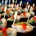 violet-oon-singapore-corporate-catering-06
