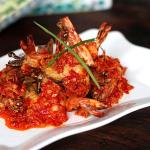 violet-oon-singapore-udang-goreng-chilli