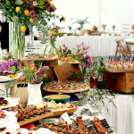 violet-oon-singapore-wedding-catering-01