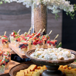 violet-oon-singapore-wedding-catering-02