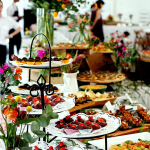 violet-oon-singapore-wedding-catering-05