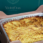 SHEPHERDS-PIE-(1)